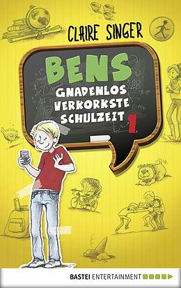 Cover: https://exlibris.azureedge.net/covers/9783/7325/0772/6/9783732507726xl.jpg