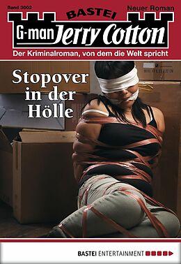 Cover: https://exlibris.azureedge.net/covers/9783/7325/0821/1/9783732508211xl.jpg