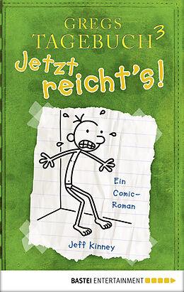 Cover: https://exlibris.azureedge.net/covers/9783/7325/0870/9/9783732508709xl.jpg
