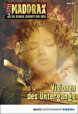 Cover: https://exlibris.azureedge.net/covers/9783/7325/1000/9/9783732510009xl.jpg