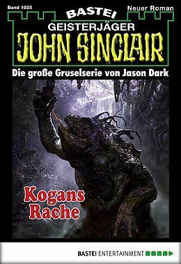 Cover: https://exlibris.azureedge.net/covers/9783/7325/1150/1/9783732511501xl.jpg