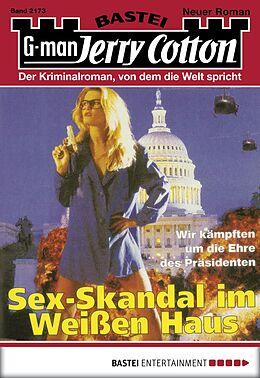 Cover: https://exlibris.azureedge.net/covers/9783/7325/1207/2/9783732512072xl.jpg