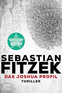 E-Book (epub) Das Joshua-Profil von Sebastian Fitzek