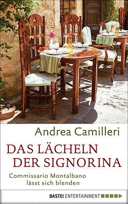 Cover: https://exlibris.azureedge.net/covers/9783/7325/1272/0/9783732512720xl.jpg