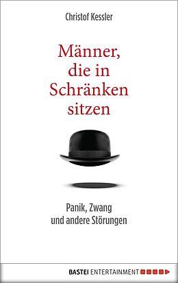 Cover: https://exlibris.azureedge.net/covers/9783/7325/1327/7/9783732513277xl.jpg