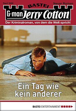 Cover: https://exlibris.azureedge.net/covers/9783/7325/1534/9/9783732515349xl.jpg