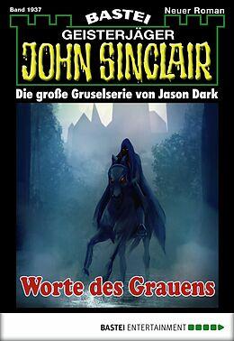 Cover: https://exlibris.azureedge.net/covers/9783/7325/1630/8/9783732516308xl.jpg