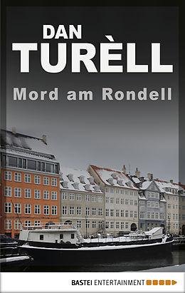 Cover: https://exlibris.azureedge.net/covers/9783/7325/1805/0/9783732518050xl.jpg