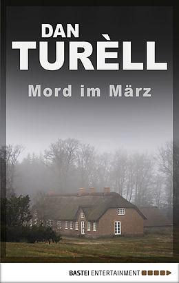 Cover: https://exlibris.azureedge.net/covers/9783/7325/1806/7/9783732518067xl.jpg