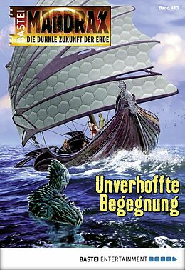 Cover: https://exlibris.azureedge.net/covers/9783/7325/1912/5/9783732519125xl.jpg