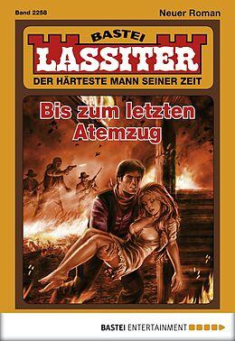 Cover: https://exlibris.azureedge.net/covers/9783/7325/1913/2/9783732519132xl.jpg