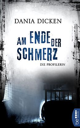 Cover: https://exlibris.azureedge.net/covers/9783/7325/2045/9/9783732520459xl.jpg