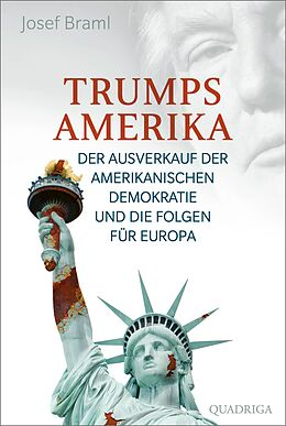 Cover: https://exlibris.azureedge.net/covers/9783/7325/2369/6/9783732523696xl.jpg
