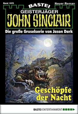 Cover: https://exlibris.azureedge.net/covers/9783/7325/2870/7/9783732528707xl.jpg