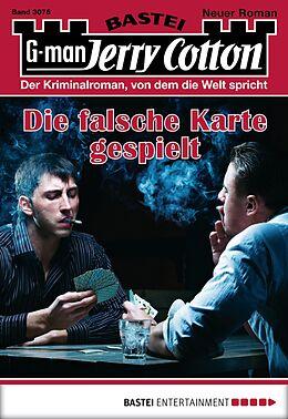 Cover: https://exlibris.azureedge.net/covers/9783/7325/3087/8/9783732530878xl.jpg