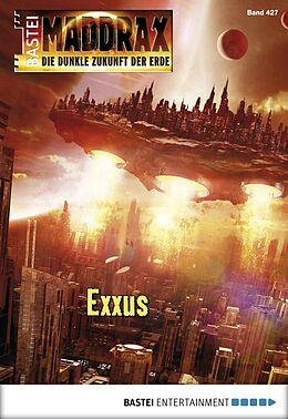 Cover: https://exlibris.azureedge.net/covers/9783/7325/3091/5/9783732530915xl.jpg