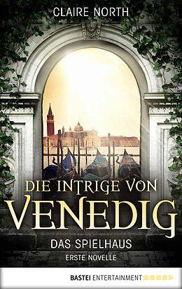 Cover: https://exlibris.azureedge.net/covers/9783/7325/3361/9/9783732533619xl.jpg
