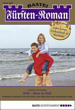 Cover: https://exlibris.azureedge.net/covers/9783/7325/3680/1/9783732536801xl.jpg