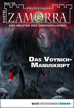 Cover: https://exlibris.azureedge.net/covers/9783/7325/3725/9/9783732537259xl.jpg