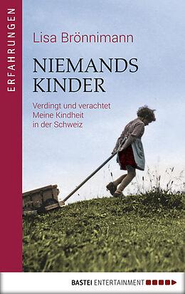 Cover: https://exlibris.azureedge.net/covers/9783/7325/4082/2/9783732540822xl.jpg