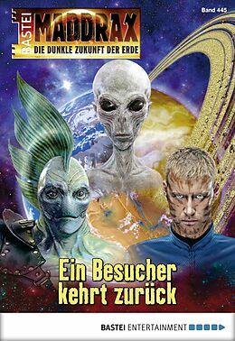 Cover: https://exlibris.azureedge.net/covers/9783/7325/4309/0/9783732543090xl.jpg
