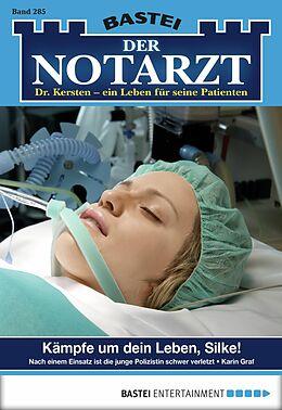 Cover: https://exlibris.azureedge.net/covers/9783/7325/4404/2/9783732544042xl.jpg