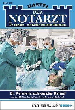 Cover: https://exlibris.azureedge.net/covers/9783/7325/4594/0/9783732545940xl.jpg