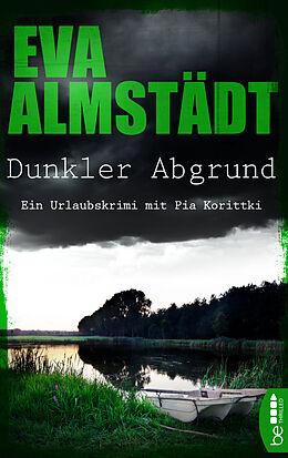 Cover: https://exlibris.azureedge.net/covers/9783/7325/4616/9/9783732546169xl.jpg