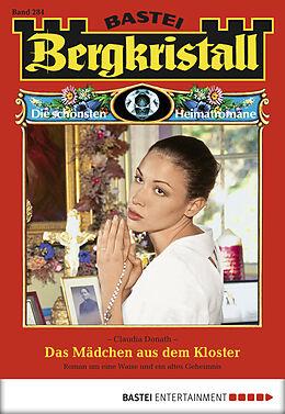 Cover: https://exlibris.azureedge.net/covers/9783/7325/4671/8/9783732546718xl.jpg