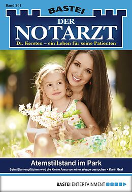Cover: https://exlibris.azureedge.net/covers/9783/7325/4673/2/9783732546732xl.jpg