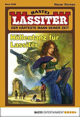 Cover: https://exlibris.azureedge.net/covers/9783/7325/4706/7/9783732547067xl.jpg