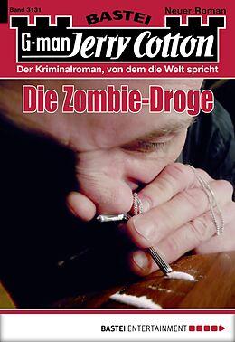 Cover: https://exlibris.azureedge.net/covers/9783/7325/4898/9/9783732548989xl.jpg