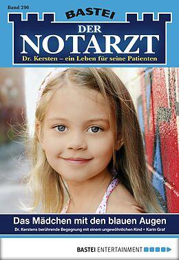 Cover: https://exlibris.azureedge.net/covers/9783/7325/5082/1/9783732550821xl.jpg