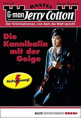 Cover: https://exlibris.azureedge.net/covers/9783/7325/5150/7/9783732551507xl.jpg