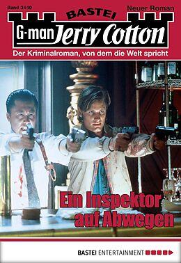 Cover: https://exlibris.azureedge.net/covers/9783/7325/5152/1/9783732551521xl.jpg