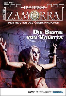Cover: https://exlibris.azureedge.net/covers/9783/7325/5167/5/9783732551675xl.jpg