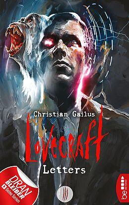 Cover: https://exlibris.azureedge.net/covers/9783/7325/5254/2/9783732552542xl.jpg