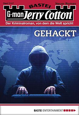 Cover: https://exlibris.azureedge.net/covers/9783/7325/5324/2/9783732553242xl.jpg