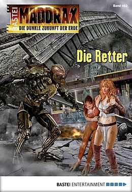 Cover: https://exlibris.azureedge.net/covers/9783/7325/5349/5/9783732553495xl.jpg