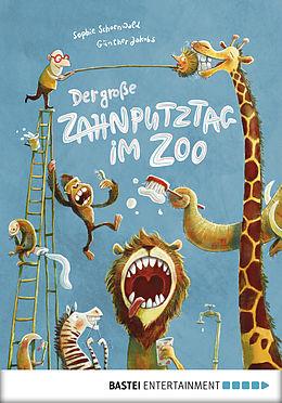 Cover: https://exlibris.azureedge.net/covers/9783/7325/5757/8/9783732557578xl.jpg