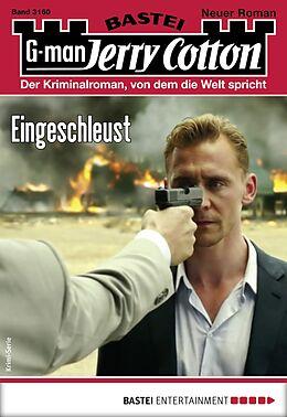 Cover: https://exlibris.azureedge.net/covers/9783/7325/5785/1/9783732557851xl.jpg