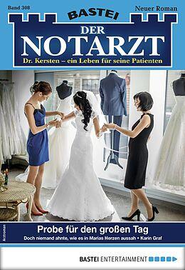 Cover: https://exlibris.azureedge.net/covers/9783/7325/5803/2/9783732558032xl.jpg