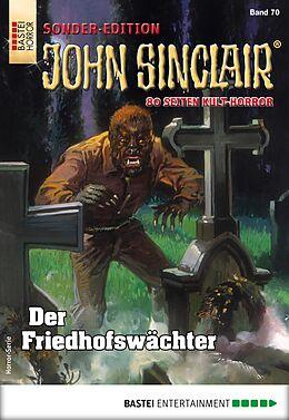 Cover: https://exlibris.azureedge.net/covers/9783/7325/5854/4/9783732558544xl.jpg
