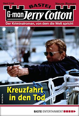 Cover: https://exlibris.azureedge.net/covers/9783/7325/5917/6/9783732559176xl.jpg