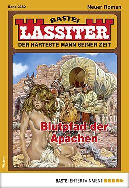Cover: https://exlibris.azureedge.net/covers/9783/7325/5959/6/9783732559596xl.jpg