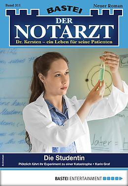 Cover: https://exlibris.azureedge.net/covers/9783/7325/6025/7/9783732560257xl.jpg