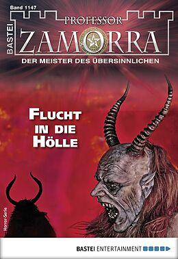 Cover: https://exlibris.azureedge.net/covers/9783/7325/6415/6/9783732564156xl.jpg