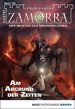 Cover: https://exlibris.azureedge.net/covers/9783/7325/6656/3/9783732566563xl.jpg