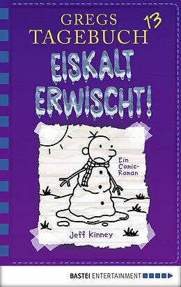 Cover: https://exlibris.azureedge.net/covers/9783/7325/6718/8/9783732567188xl.jpg