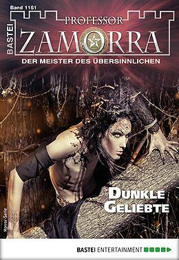 Cover: https://exlibris.azureedge.net/covers/9783/7325/7346/2/9783732573462xl.jpg
